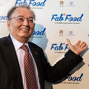 fab-food