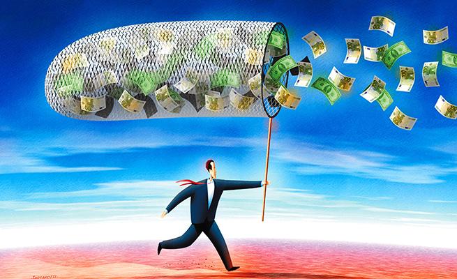 Finanziamenti in arrivo per 20mila pmi l 39 imprenditore online for Finanziamenti online