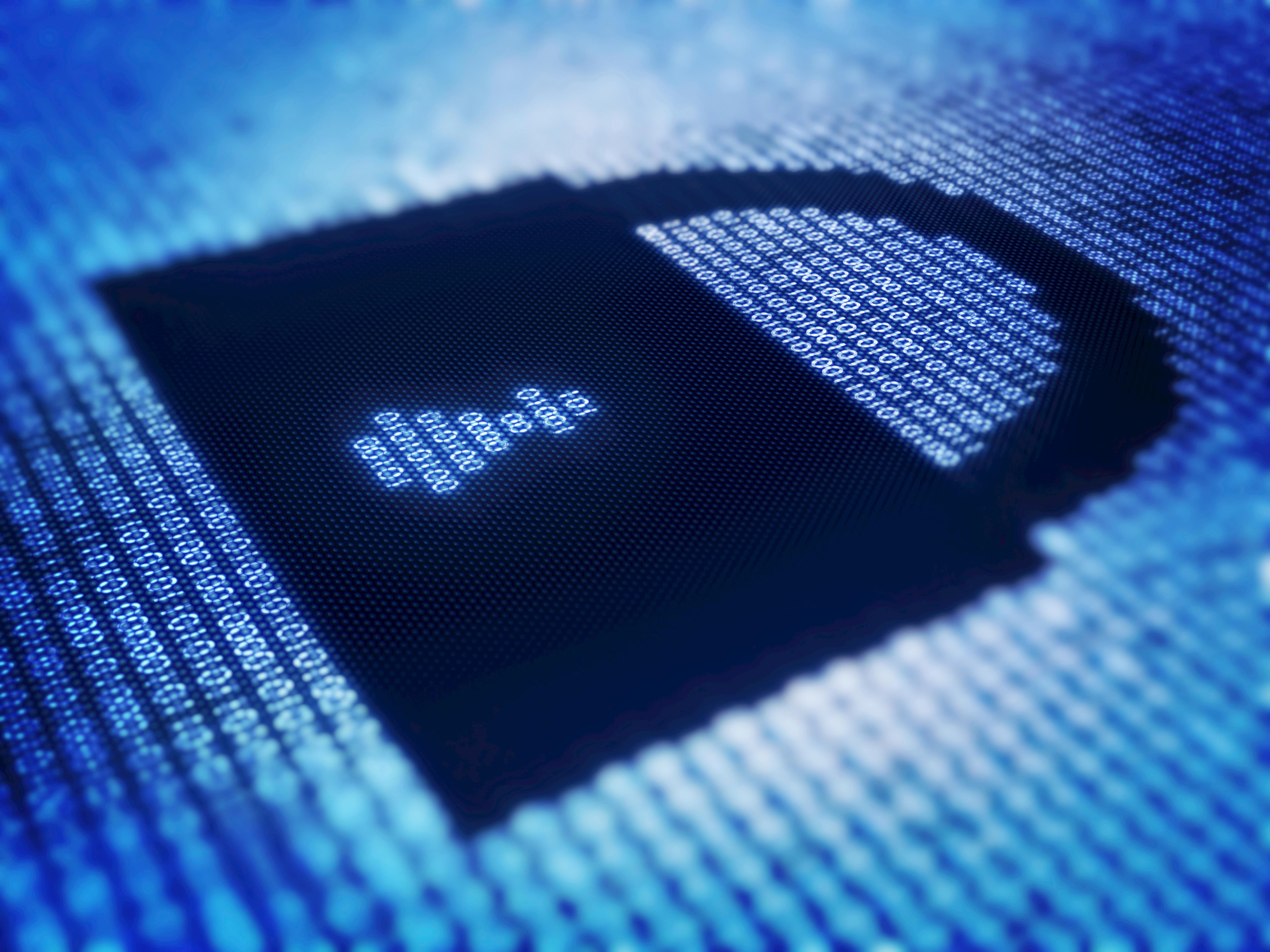 Pronto il kit di difesa informatica
