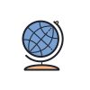 icons8-globe_earth