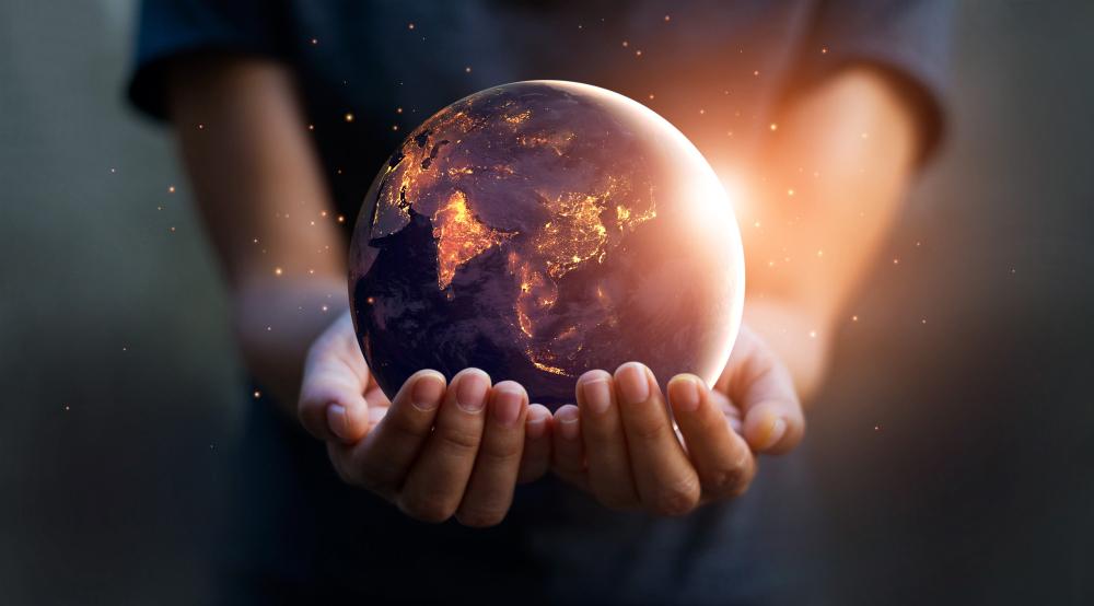 Confindustria: il processo di internazionalizzazione associativa