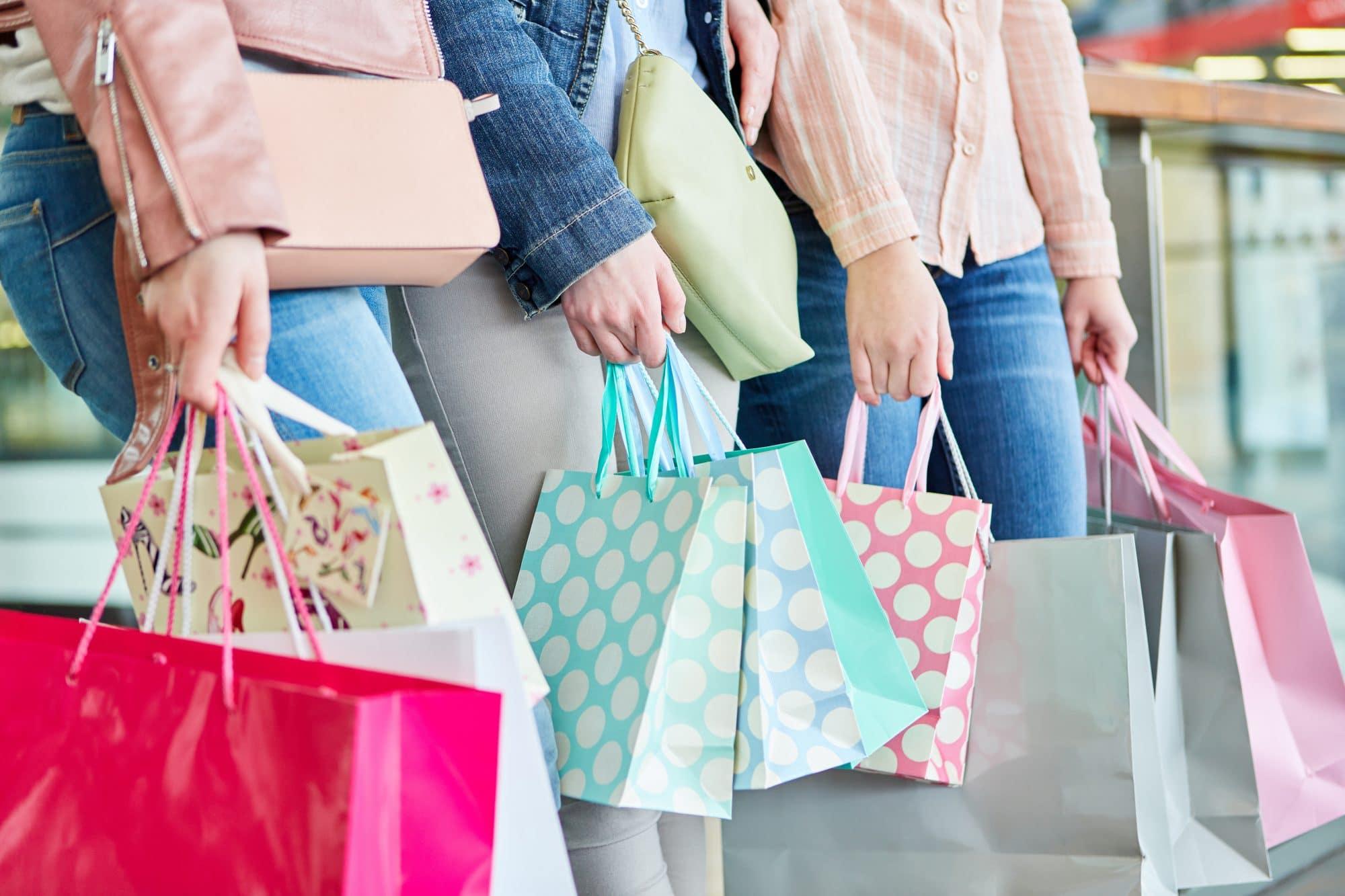 Lotta alla contraffazione, sensibilizziamo i giovani