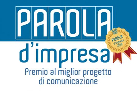 LogoPremiod'impresa-02