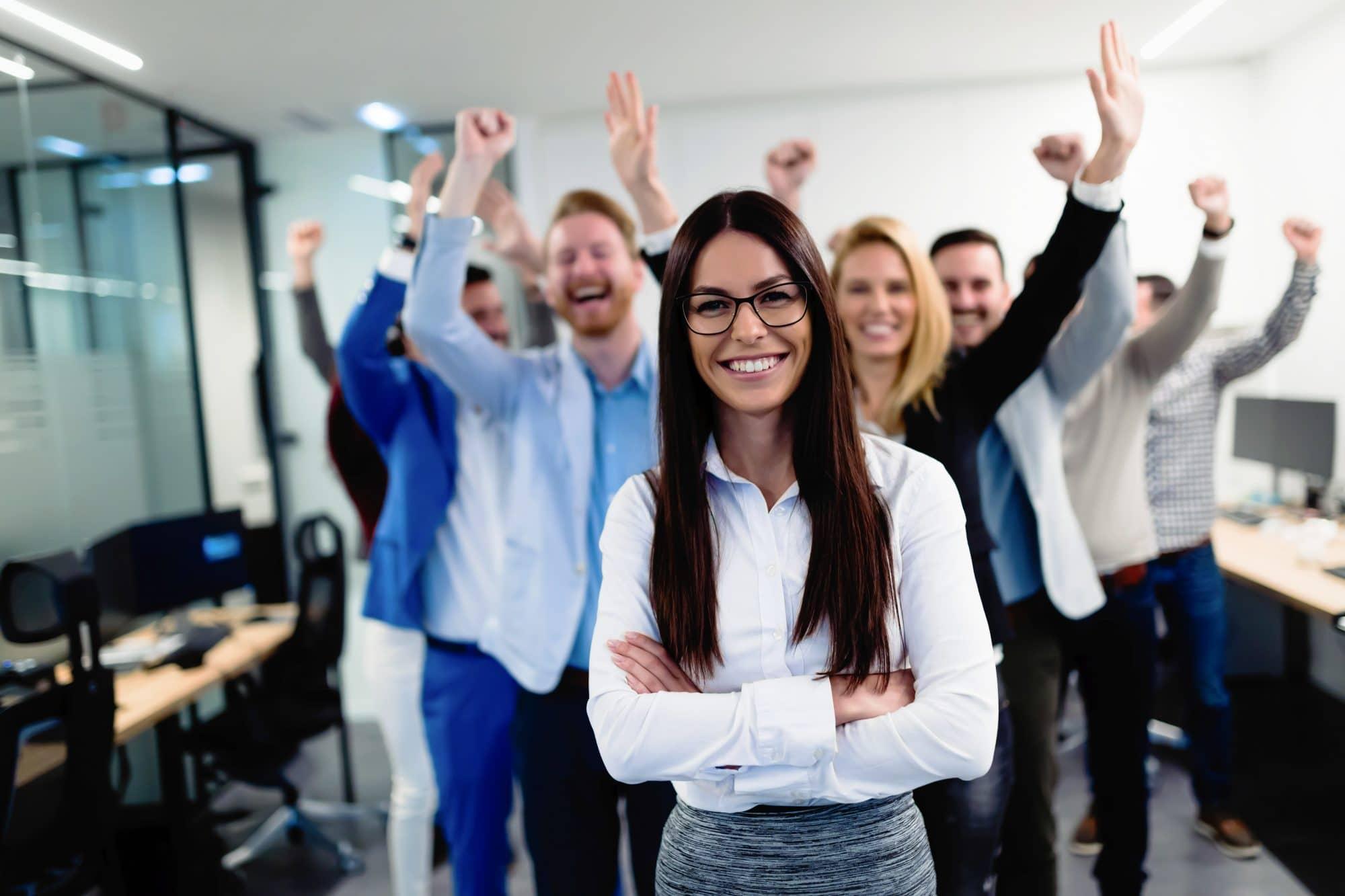 Project manager, una professione emergente