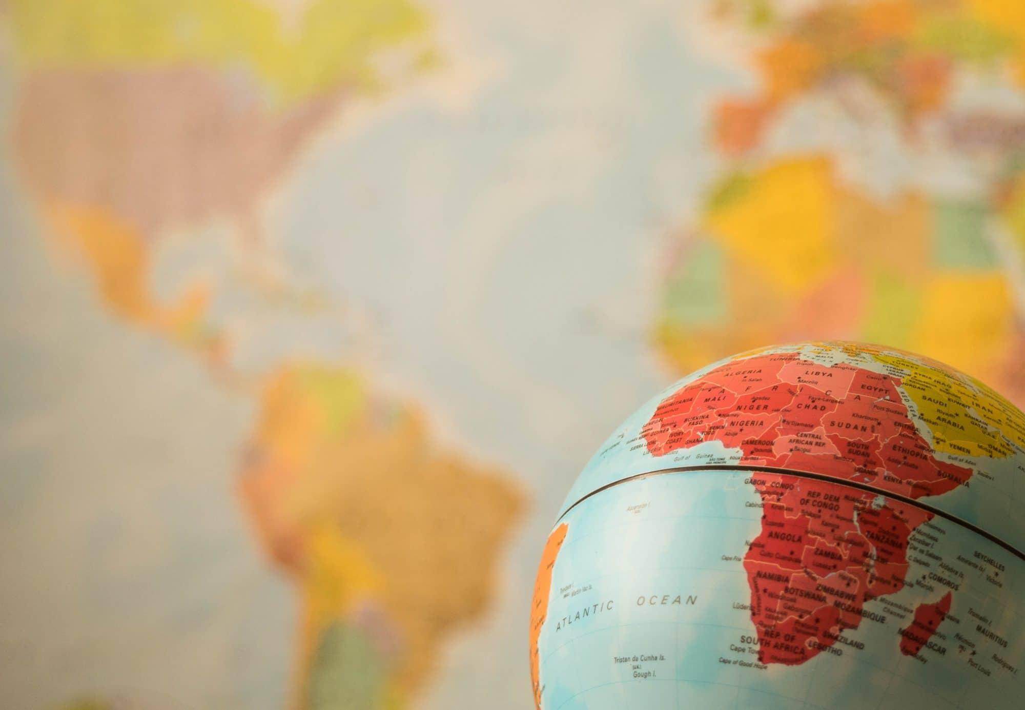 L'Africa che cambia: startupper, imprese e università a confronto
