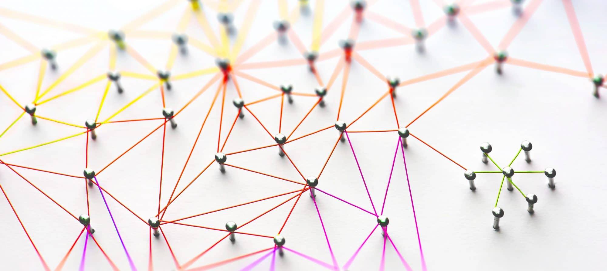 RetImpresa presenta Reference, la web-app che valuta la qualità delle reti