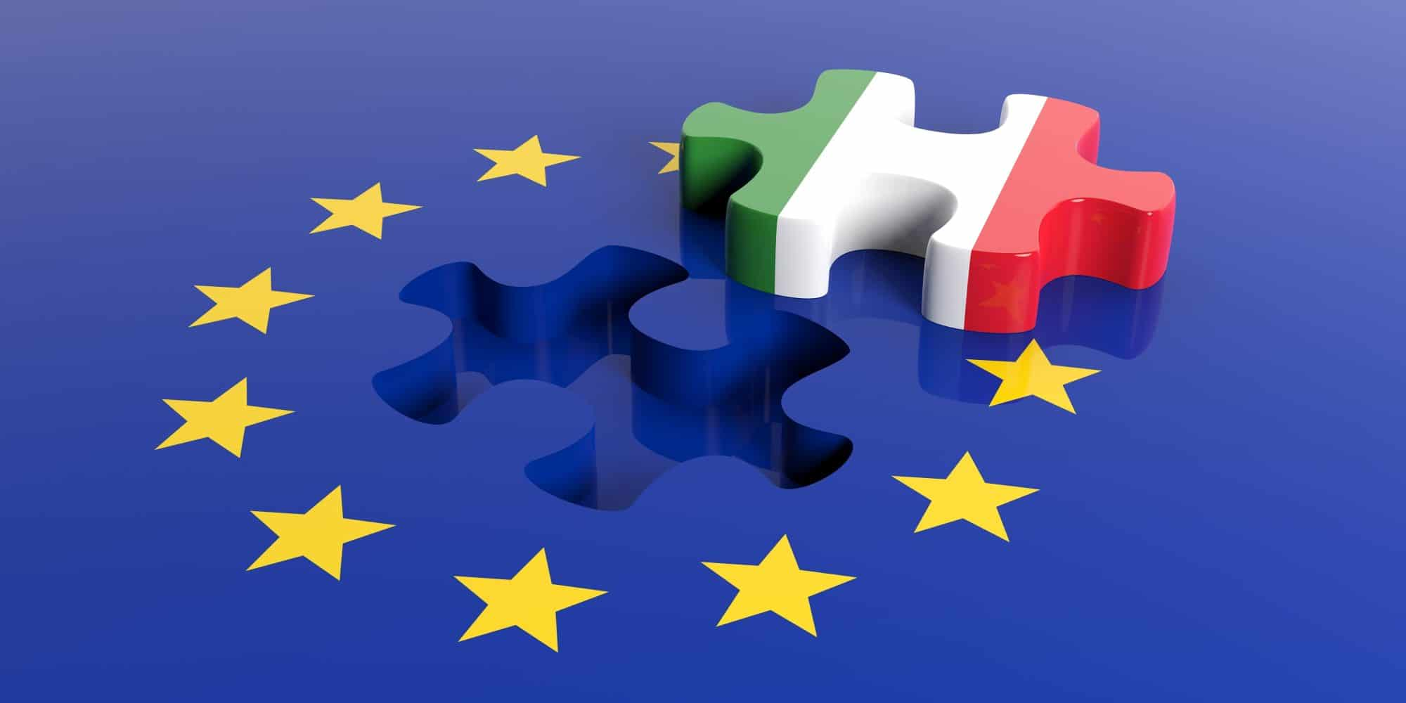 """""""UEbinar"""" per le Pmi, il 1° dicembre si parla di business continuity e resilienza"""