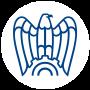confindustria-logo-bianco-icona-landing