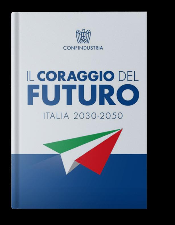 coraggio-del-futuro-mockup-libro