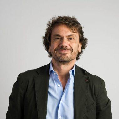 Massimiliano Santoli_ritagliata
