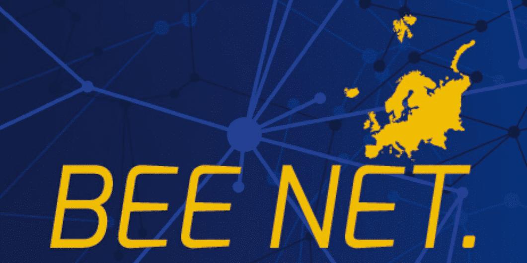 Export, il progetto BEE Net entra nella fase conclusiva