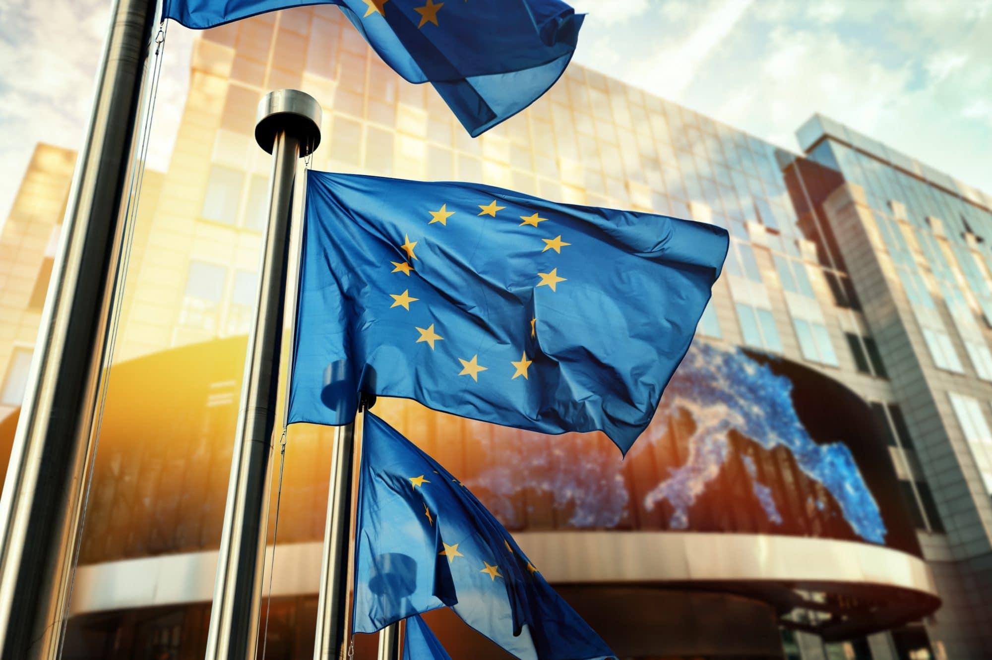 Dossier Ue, si profila un autunno caldo per le imprese italiane