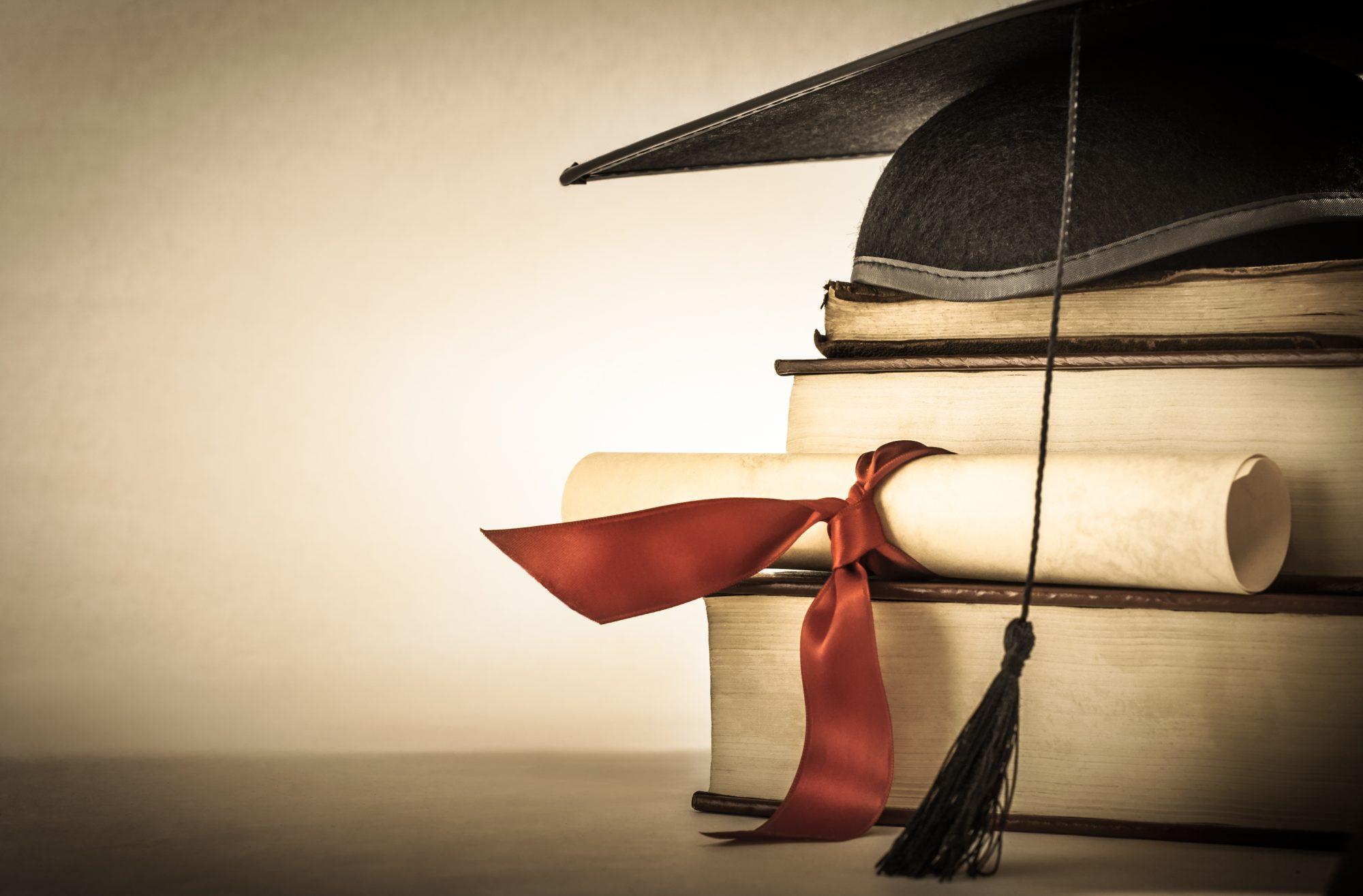 Fondirigenti istituisce 3 borse di studio nel nome di Taliercio