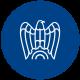 confindustria-logo-cerchio.png